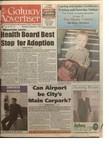 Galway Advertiser 1999/1999_09_02/GA_02091999_E1_001.pdf