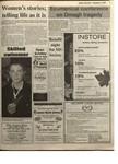 Galway Advertiser 1999/1999_09_02/GA_02091999_E1_007.pdf