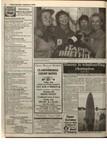 Galway Advertiser 1999/1999_09_02/GA_02091999_E1_012.pdf