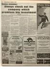 Galway Advertiser 1999/1999_09_02/GA_02091999_E1_010.pdf