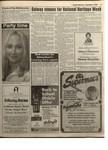 Galway Advertiser 1999/1999_09_02/GA_02091999_E1_009.pdf