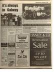 Galway Advertiser 1999/1999_09_02/GA_02091999_E1_019.pdf