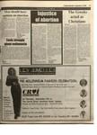 Galway Advertiser 1999/1999_09_02/GA_02091999_E1_015.pdf