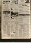 Galway Advertiser 1971/1971_04_29/GA_29041971_E1_006.pdf