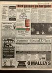Galway Advertiser 1999/1999_08_05/GA_05081999_E1_015.pdf