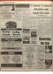 Galway Advertiser 1999/1999_08_05/GA_05081999_E1_006.pdf