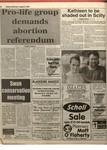 Galway Advertiser 1999/1999_08_05/GA_05081999_E1_016.pdf