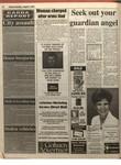 Galway Advertiser 1999/1999_08_05/GA_05081999_E1_014.pdf