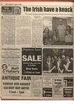 Galway Advertiser 1999/1999_08_05/GA_05081999_E1_020.pdf