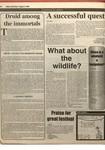Galway Advertiser 1999/1999_08_05/GA_05081999_E1_018.pdf