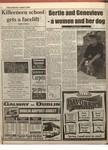 Galway Advertiser 1999/1999_08_05/GA_05081999_E1_004.pdf