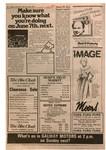 Galway Advertiser 1978/1978_11_16/GA_16111978_E1_016.pdf