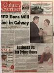 Galway Advertiser 1999/1999_08_05/GA_05081999_E1_001.pdf