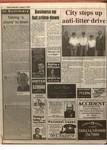 Galway Advertiser 1999/1999_08_05/GA_05081999_E1_002.pdf