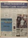 Galway Advertiser 1999/1999_08_05/GA_05081999_E1_008.pdf