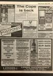 Galway Advertiser 1999/1999_08_05/GA_05081999_E1_013.pdf