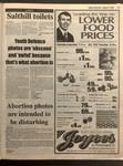 Galway Advertiser 1999/1999_08_05/GA_05081999_E1_019.pdf