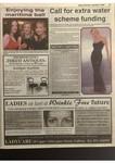 Galway Advertiser 1999/1999_11_04/GA_04111999_E1_019.pdf