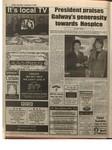 Galway Advertiser 1999/1999_11_04/GA_04111999_E1_008.pdf