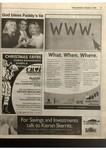 Galway Advertiser 1999/1999_11_04/GA_04111999_E1_015.pdf