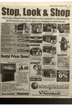 Galway Advertiser 1999/1999_11_04/GA_04111999_E1_009.pdf