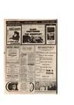 Galway Advertiser 1978/1978_01_26/GA_26011978_E1_006.pdf