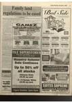 Galway Advertiser 1999/1999_11_04/GA_04111999_E1_011.pdf