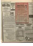 Galway Advertiser 1999/1999_11_04/GA_04111999_E1_018.pdf
