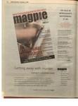 Galway Advertiser 1999/1999_11_04/GA_04111999_E1_016.pdf
