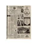 Galway Advertiser 1978/1978_01_26/GA_26011978_E1_005.pdf
