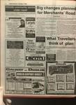 Galway Advertiser 1999/1999_11_04/GA_04111999_E1_004.pdf