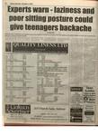 Galway Advertiser 1999/1999_11_04/GA_04111999_E1_010.pdf