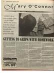 Galway Advertiser 1999/1999_11_04/GA_04111999_E1_012.pdf