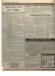 Galway Advertiser 1999/1999_11_04/GA_04111999_E1_020.pdf