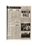 Galway Advertiser 1978/1978_01_26/GA_26011978_E1_009.pdf