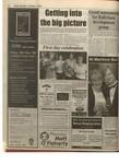 Galway Advertiser 1999/1999_11_04/GA_04111999_E1_014.pdf