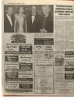 Galway Advertiser 1999/1999_11_04/GA_04111999_E1_006.pdf