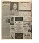 Galway Advertiser 1999/1999_11_04/GA_04111999_E1_002.pdf