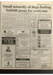 Galway Advertiser 1999/1999_11_04/GA_04111999_E1_013.pdf