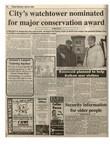 Galway Advertiser 1999/1999_04_22/GA_22041999_E1_020.pdf
