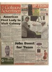 Galway Advertiser 1999/1999_04_22/GA_22041999_E1_001.pdf