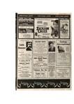 Galway Advertiser 1978/1978_01_26/GA_26011978_E1_007.pdf