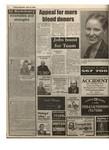 Galway Advertiser 1999/1999_04_22/GA_22041999_E1_002.pdf