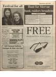 Galway Advertiser 1999/1999_04_22/GA_22041999_E1_005.pdf