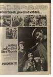 Galway Advertiser 1971/1971_04_29/GA_29041971_E1_007.pdf