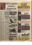 Galway Advertiser 1999/1999_04_22/GA_22041999_E1_019.pdf