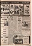Galway Advertiser 1978/1978_07_13/GA_13071978_E1_007.pdf