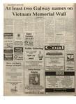 Galway Advertiser 1999/1999_04_22/GA_22041999_E1_006.pdf