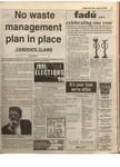 Galway Advertiser 1999/1999_04_22/GA_22041999_E1_017.pdf