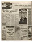 Galway Advertiser 1999/1999_04_22/GA_22041999_E1_014.pdf